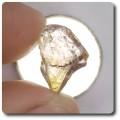5.18 carats CRISTAL DE SAPHIR Madagascar