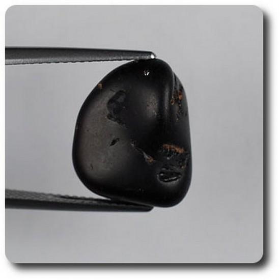 17.46 carats GRENAT ALMANDIN Afrique