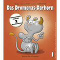 Das Dromenas-Darhorn - Das buch (D)