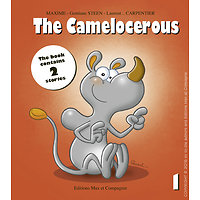 The Camelocerous  - The book (EN)