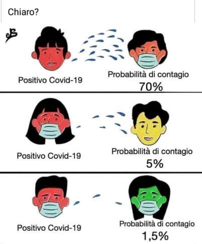 Infos_ITALIE_17_04_2020_Redim.jpg