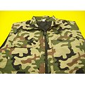 Camo droit by chevalier Ouatine