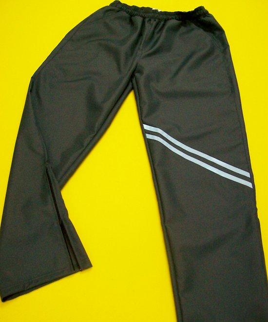 Pantalon Premium Promo 2 bandes