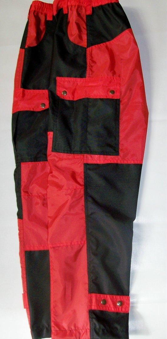 Pantalon Pro cintré femme 2 couleurs