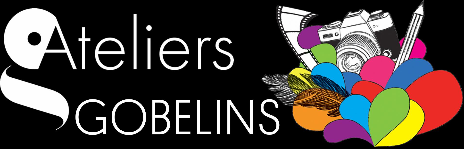 Ateliers GOBELINS