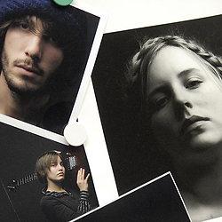Atelier perfectionnement photo pour le grand public : réussir ses portraits