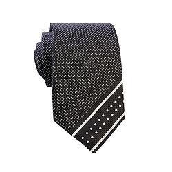 Cravate Élégance