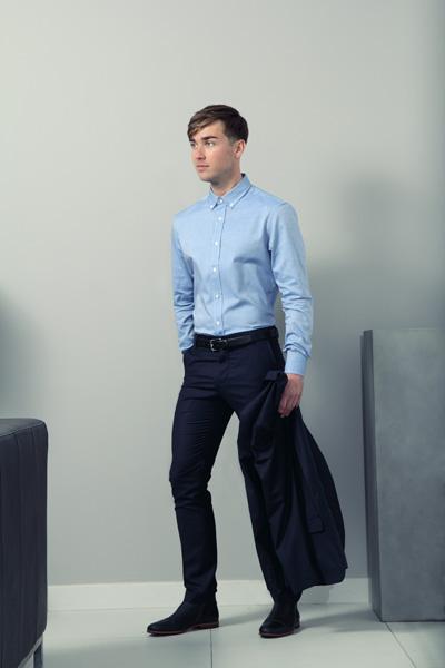 02_chemise-oxford-france.jpg