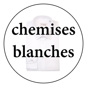 chemises-blanches2.jpg