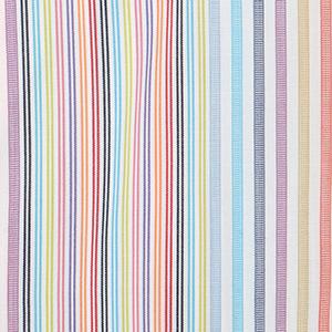rayures_multicolores.jpg
