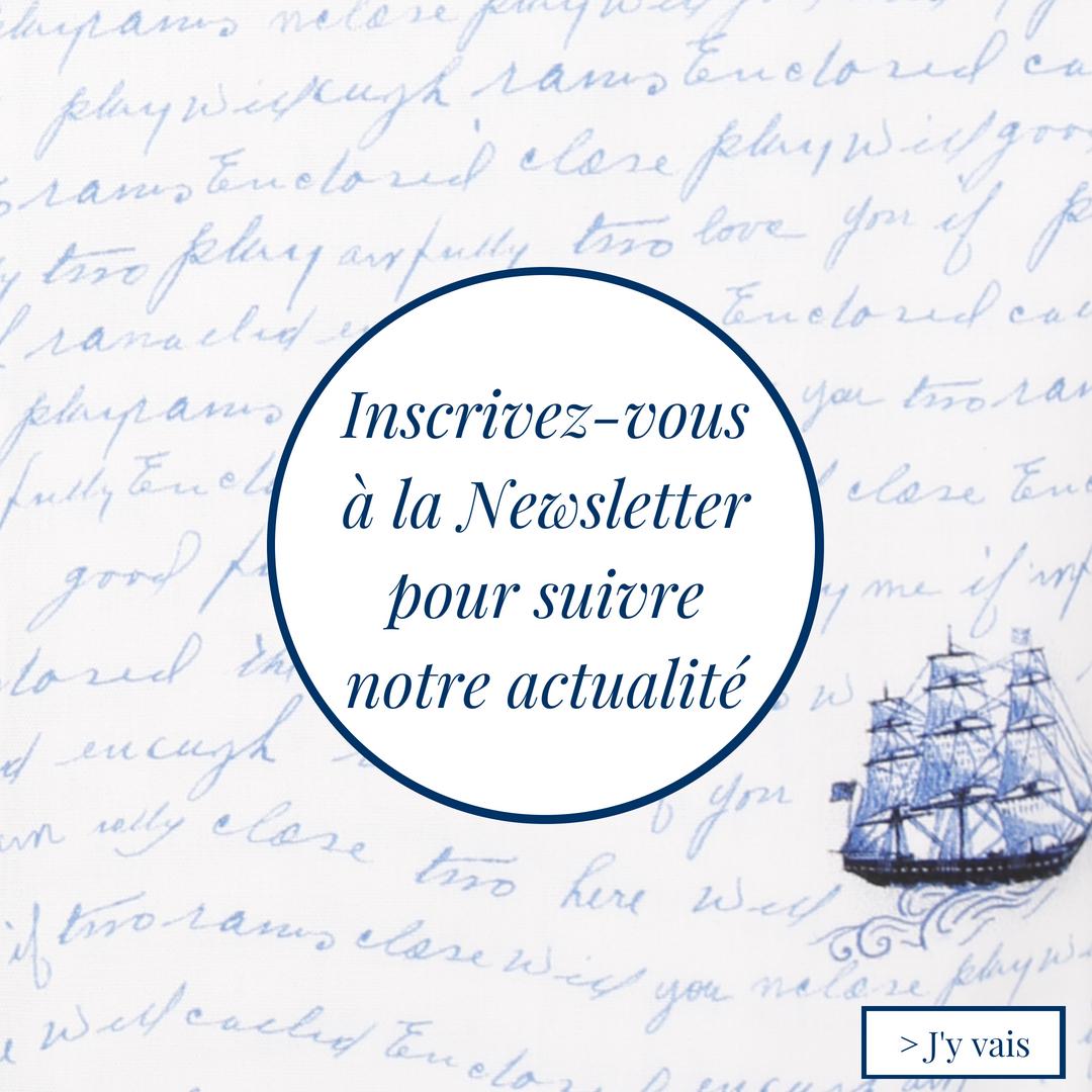 Inscrivez-vous_a_la_Newsletters_pour_suivre_notre_actualite_.jpg