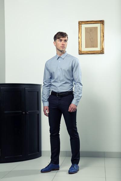 chemise-a-motif-pois-france.jpg