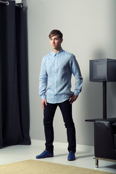 chemise-en-lin-bleu-chine.jpg