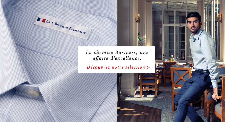 Chemise-Business-luxe.jpg