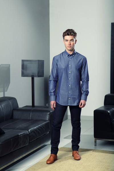 chemise-denim-brut-indigo.jpg