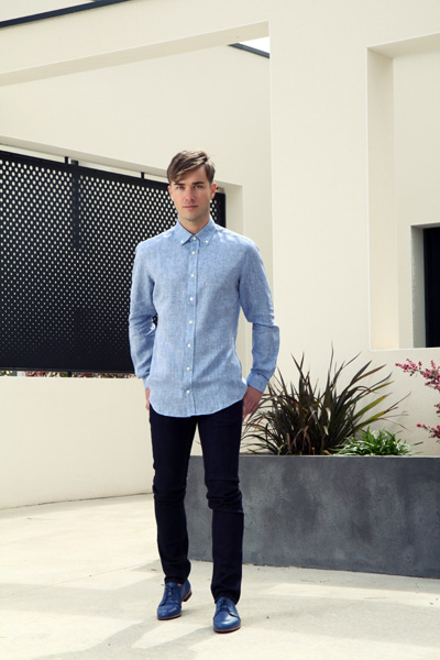 chemise-en-lin-bleu-luxe.jpg
