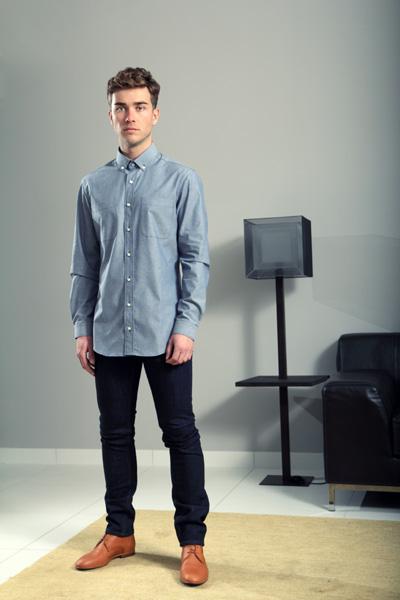 chemise-homme-en-chambray-l.jpg