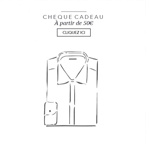 cheque_cadeau_la_chemise_francaise.png