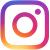 instagram_3.png