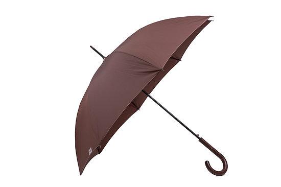 Parapluie Gauthier