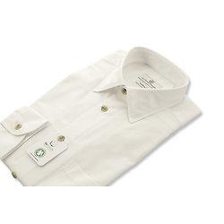 Bio coton - blanc