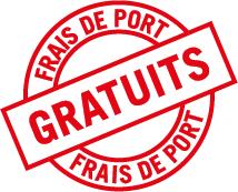 frais_de_port.png