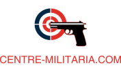 centre-militaria.com