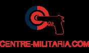 centre-militaria.com