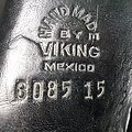 Holster Viking Mexico