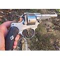 Revolver 1873 *** 11mm ***