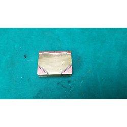 Briquet livre artisanat de tranchée 14-18