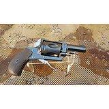 Revolver bulldog 8mm 92