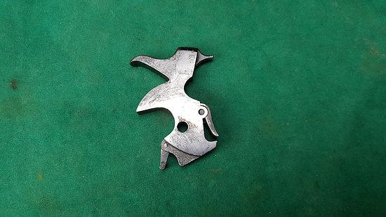 Chien / marteau revolver COLT M1917  calibre 45