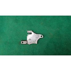 Plaque de recouvrement  revolver COLT M1917  calibre 45