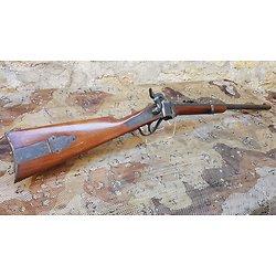 Carabine de cavalerie SHARPS calibre 54 PN