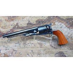 Rare Colt 1860 LYMAN 44 PN