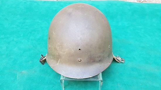 Liner de casque para US ww2