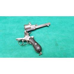 Revolver SPIRLET 11mm