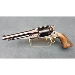 Remington 1858 Pietta cal 36 PN