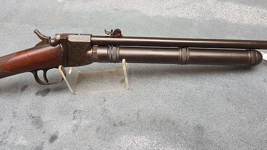 Carabine carbona GIFFARD 6mm