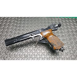 Pistolet SMITH & WESSON 79G 4.5 CO2