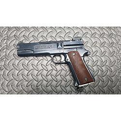 Très rare pistolet CO2 CROSSMAN 451 auto cal 22