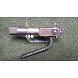 Outil de rechargement winchester 32-40