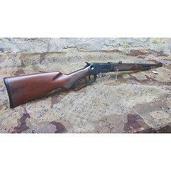 Carabine Winchester 94 AE 444 marlin