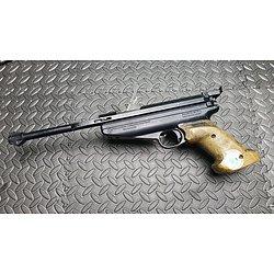 Pistolet FEINWERKBAU 65