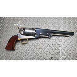Colt walker 1847 Uberti