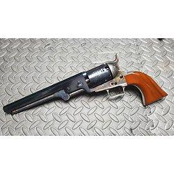 Colt navy 2 ème Génération