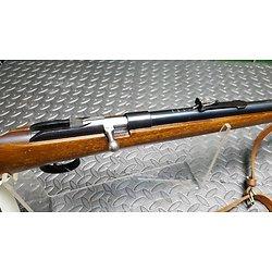 Carabine HUSQVARNA 22lr 155A