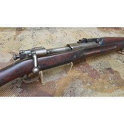 Springfield 1903 (Remington )1942 calibre 30-06