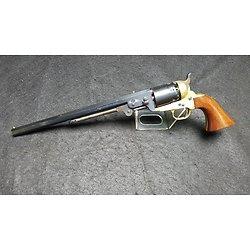 Revolver 1851 carbine